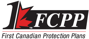 Logo First Canadian