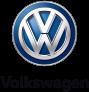 Logo de Alma Volkswagen