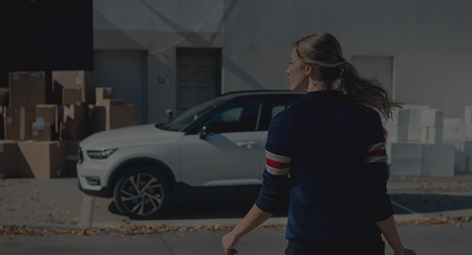 Need help learning how to use your Volvo? Download our Volvo Manual Mobile App to find the answers right at your fingertips.