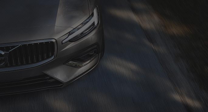 Méthodes de réparation éprouvées par Volvo, équipements de diagnostic à la fine pointe de la technologie et pièces conçues pour fonctionner en parfaite harmonie avec votre Volvo : votre sécurité est notre priorité.