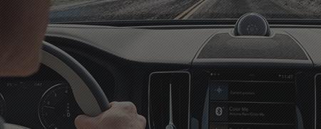 Reprenez la route grâce à un véhicule de remplacement offert pendant que votre Volvo est un réparation (50 $ par jour, jusqu'à 200 $ par visite chez le réparateur).