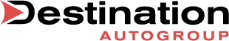 Destination Autogroup