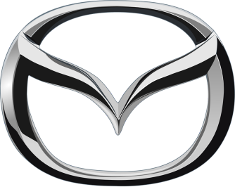 Destination Mazda Vancouver Logo