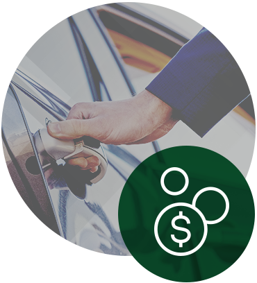 Find the Perfect Financing Option