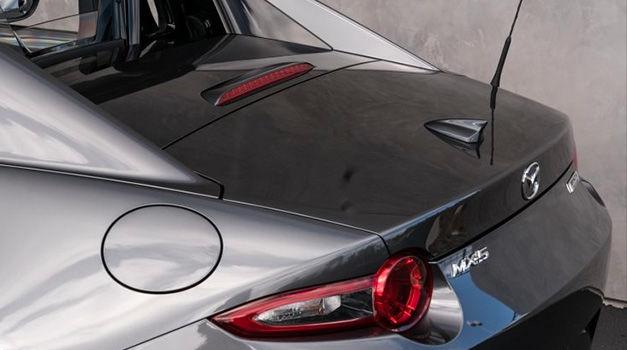 Explorez notre inventaire complet de véhicules d'occasion. Trouvez le véhicule parfait pour vos besoins et votre budget!