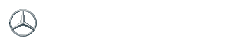 Mercedes-Benz West Island Logo