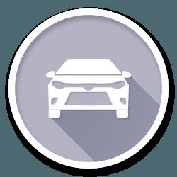 Woodland Toyota |
