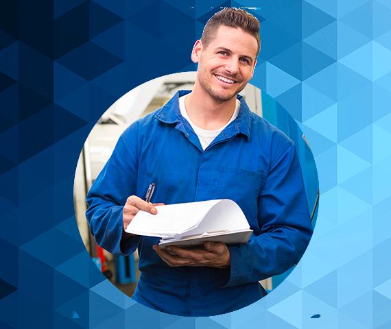 Service et entretien Subaru