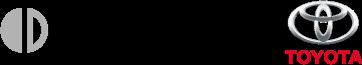 Bolton Toyota Logo
