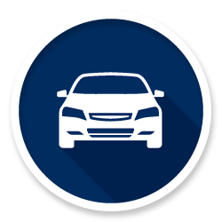 Hyundai of Regina |
