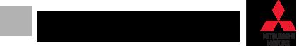 Markham Mitsubishi Logo