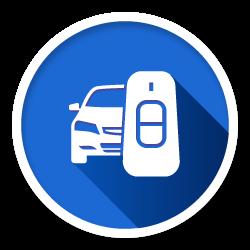 BMW Newmarket |