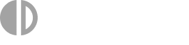 Chevrolet Buick GMC West Island Logo