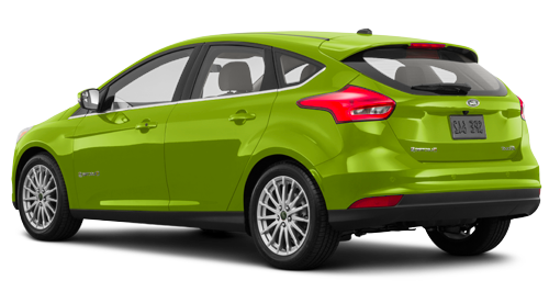 Dupont Ford Ltee  |  Catalogue de véhicules neufs