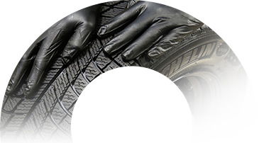 All The Summer and Winter Tires You Need