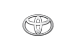 North Bay Toyota Logo