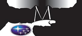 Logo de Formule Subaru