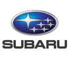 Formule Subaru