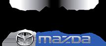Formule Mazda