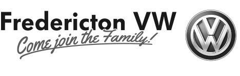 Fredericton VW