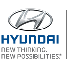 Generation Hyundai