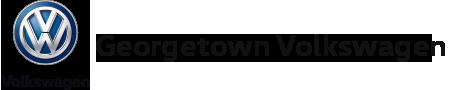 Georgetown Volkswagen Logo