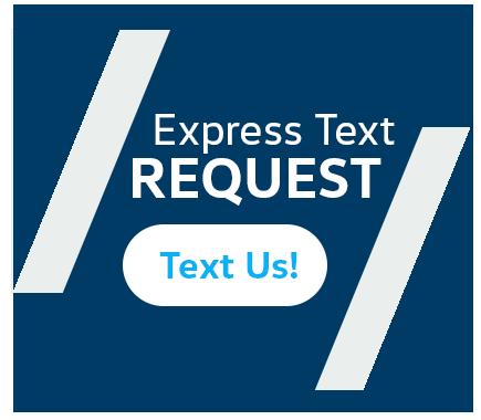 Send SMS Express 587 207-8363