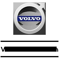 Leavens Volvo Cars London