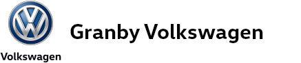 Granby VW Logo
