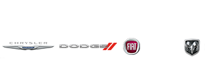 Logo de Central Garage