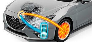 Dispositif ingénieux d'économie de carburant