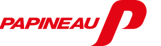 Logo de Métro Mazda Montréal