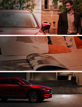 Automobile Financing