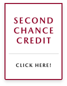 Second Chance Credit