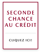 Second Chance au Credit