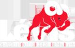 Logo de Lévis Chrysler