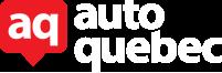 Logo de Groupe Auto Québec