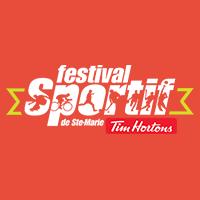 Beauce Sports | Festival Sportif