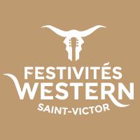Beauce Sports | Festivités Western