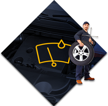 Service and Maintenance at Bilodeau Autos