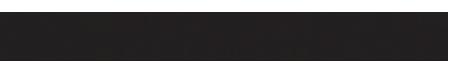 Logo de Infiniti Laval