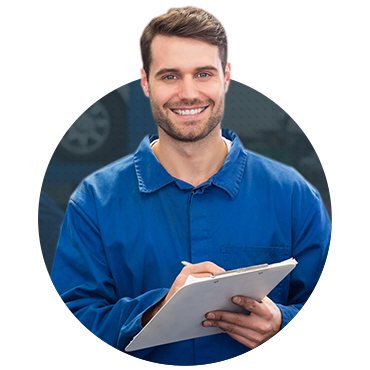 Quality Volkswagen Service and Maintenance inLongueuil