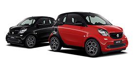 Explore our smart models.