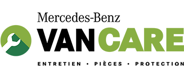 vanCARE logo