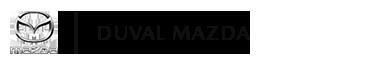 Duval Mazda