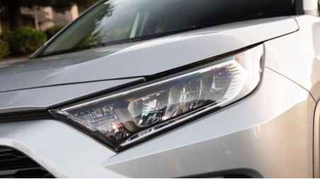 Duval Toyota | Échangez votre véhicule