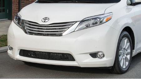 Duval Toyota | Découvrez l'inventaire d'occasion