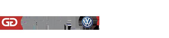Grenier Volkswagen Logo