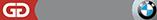 Logo Grenier BMW