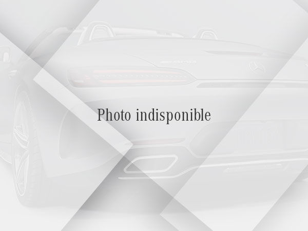 2020 Mercedes-Benz GLA250 4MATIC SUV